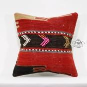 """Kilim Pillows   16x16"""""""