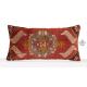 Rectangle Rug Pillows