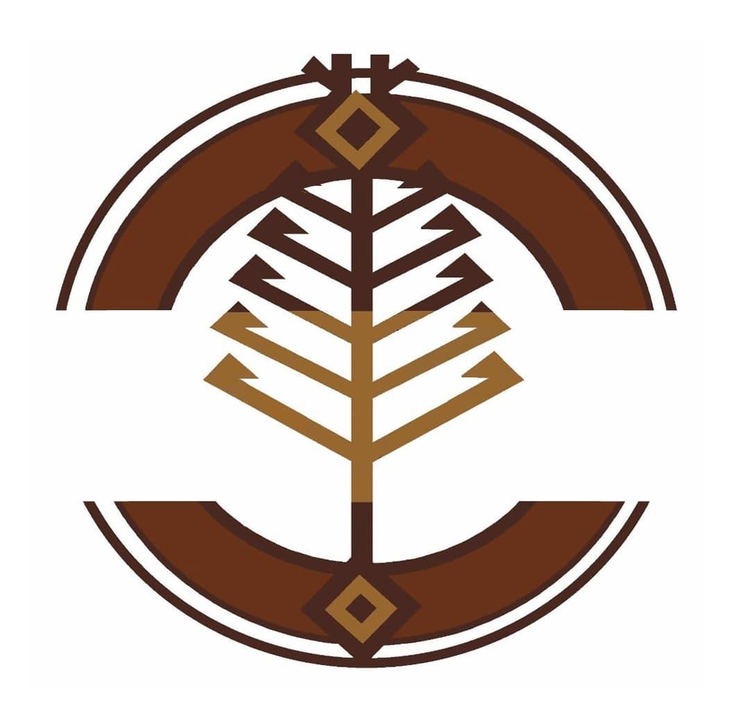treeofliferugs-logo
